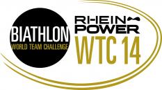Logo WTC 2015