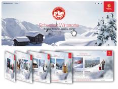 Winterorte-Finder