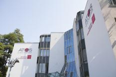 Median Klinik