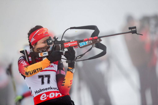 Kummer_Weltcup_2014