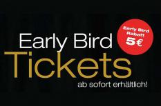 Tickets Biathlon auf Schalke