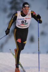 Tim Tscharnke