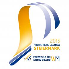 Logo WM Kreischberg