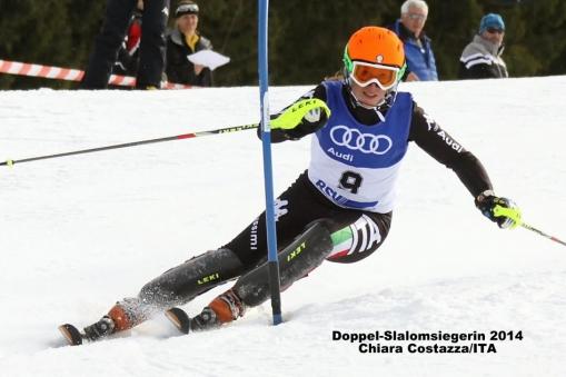 FIS_Rennen_Oberstaufen
