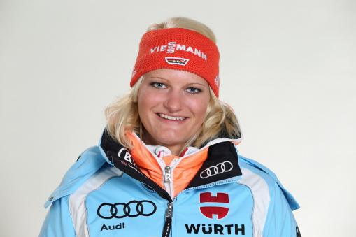 Marlene Schmotz