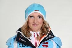 Simona Hösl