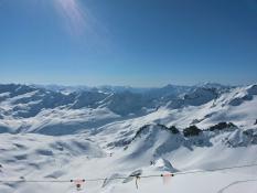 Prüfungslehrgänge DSV-Skilehrer/DSV-Snowboardlehrer