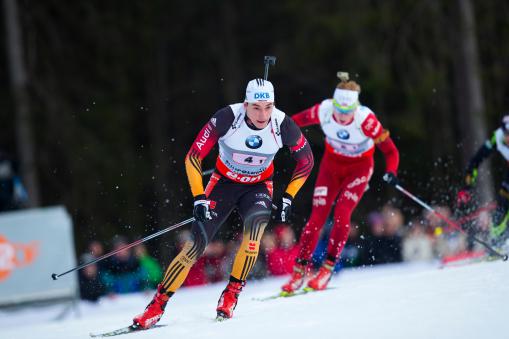 ChristophStephan_WeltcupRuhpolding2014_BR_NordicFocus