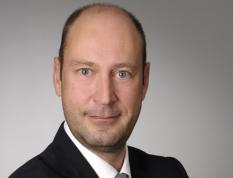 Florian Kurz