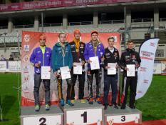 DSV Jugendcup/Deutschlandpokal Oberstdorf 2015, Siegerehrung Herren