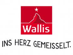 Logo Wallis