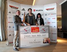 Schultz_Social_Media_Award