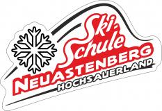 Skischule Hochsauerland