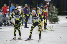WTC, Fourcade, Dorint-Habert