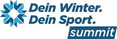 Dein Winter. Dein Sport. summit