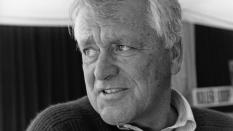 Klaus Scheck