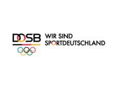 DSOB - Wir sind Sportdeutschland