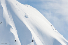 67. Warren Miller Skifilm Tour