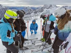 WintersportSCHULE