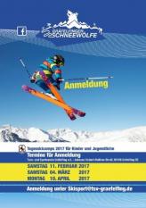 Ski-Camp-Termine_Stellenausschreibung
