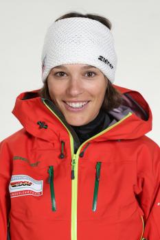 Nicole Kathan