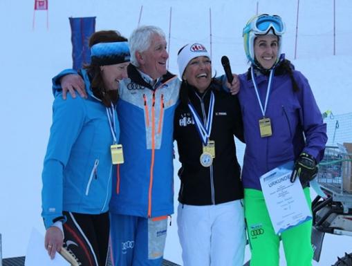 Bayerische_Seniorenmeisterschaften