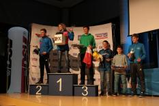 DSC_Finale_Isny_Oberstdorf