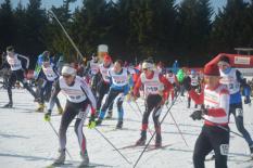Deutsche Seniorenmeisterschaft_Abschluss_BR_DSV_Lange