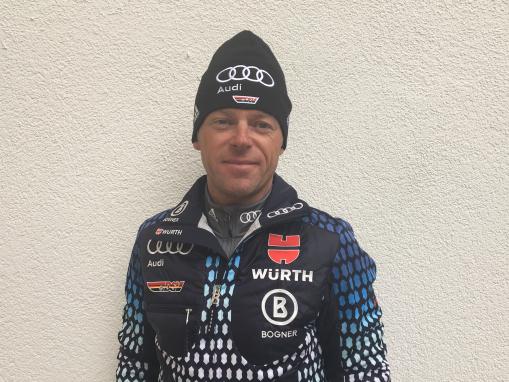 Jürgen Graller