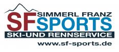 SF Sports