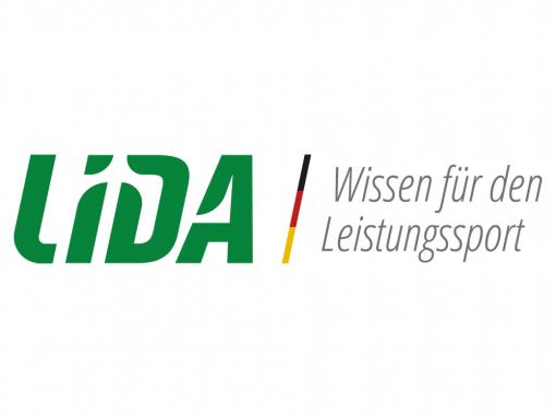 LIDA - Wissen fuer den Leistungssport