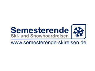 Logo Semesterende-Skireisen