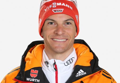 Hannes Dotzler