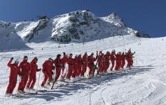 DSV-Ski- und Snowboardlehrerschule, Lehrgänge
