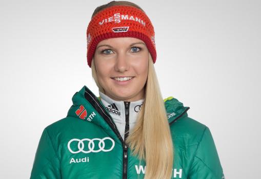 Svenja Würth