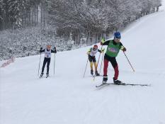 DSV Milka Schülercup SP/NK, Rastbüchl, 15. - 17.12.2017