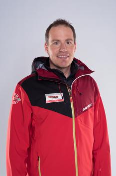 Bernd Banzhaf