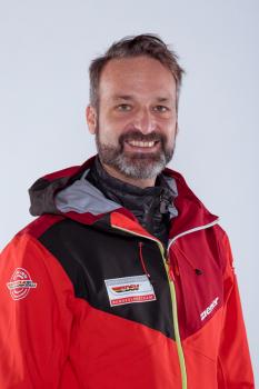Marc Maiero