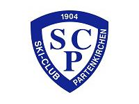 SC Partenkirchen