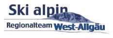 Regionalteam Ski Alpin West-Allgäu