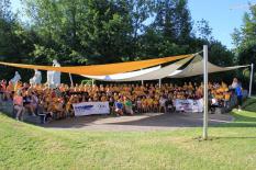 Grundschulwettbewerb Grundschule Bernau a. Chiemsee