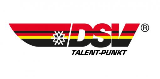 DSV-Talent-Punkt