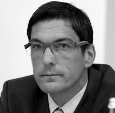 Stefan Wirbser
