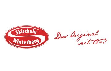 Logo Skischule Winterberg