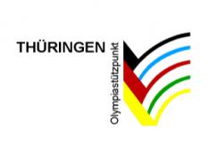 Olympiastützpunkt Thüringen