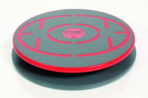 TOGU Challenge Disc 2.0