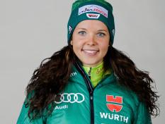 Elisabeth Schicho