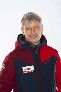 Carsten Bartel
