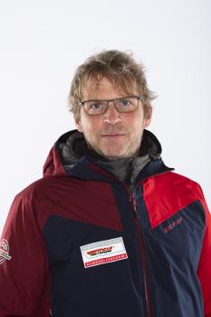 Peter Hochstädter