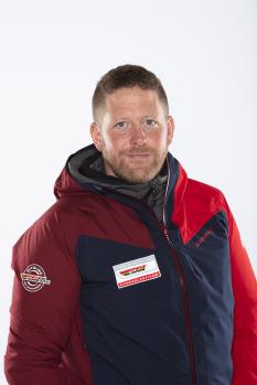 Marco Moll